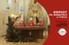 Odpust św. Wawrzyńca w Stolcu – Suma odpustowa