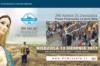 Pielgrzymka Kaliska – wejście i prezentacja na Jasnej Górze