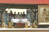 Odpust w Sanktuarium Matki Bożej Skalmierzyckiej – Suma odpustowa