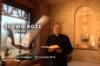 Komentarz do Ewangelii - 28 stycznia 2018 (Mk 1, 21-28)