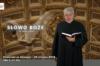 Komentarz do Ewangelii – 30 stycznia 2018 (Mk 5, 21-43)