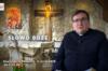Komentarz do Ewangelii - 2 lutego 2018 (Łk 2, 22-40)
