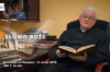 Komentarz do Ewangelii - 8 lutego 2018  (Mk 7, 24-30)