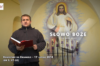 Komentarz do Ewangelii - 17 lutego 2018  (Łk 5, 27-32)